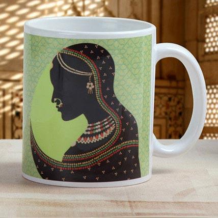 Gorgeously Designed: Buy Mugs