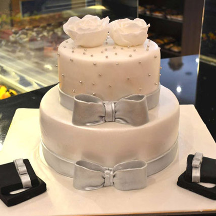 Amazing Creamy Delight: Gifts for Wedding