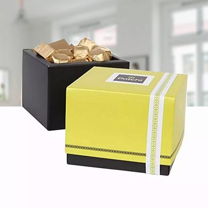 Patchi Chocolates: Order Chocolates