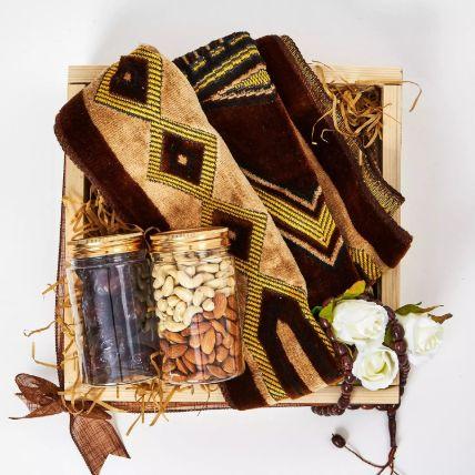Ramadan Special Gift Hamper: Gift Hampers