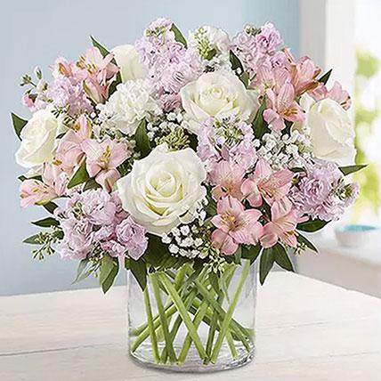 Vase Full Of Romance: Gifts On Sale