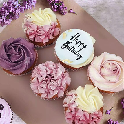 Yummy Cupcakes: Cup Cakes