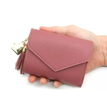 Classy Women Wallet
