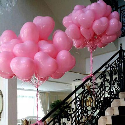 Balloon Fencing