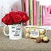 Splendid Gifts For U