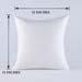 Romantic Personalized Mug N Cushion