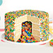 MM Party Cake 1.5 Kg