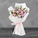 Premium Mixed Roses Bouquet
